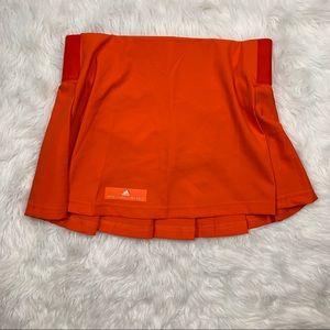 Adidas Stella McCartney Barricade Skirt Skort